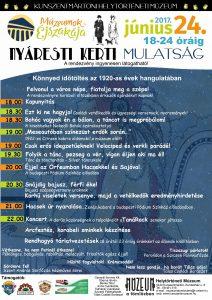 plakát-muzejA3