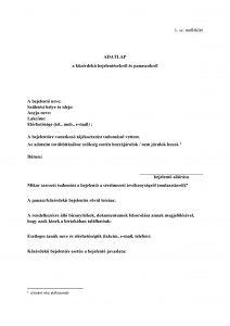 ADATLAP_a_kozerdeku_bejelentesekro_es_panaszokrol-page-001