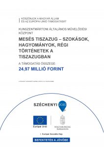 projekttabla_2020_ESZA_allo_A3-page-001