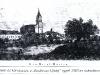 A Kerületi ház 1863-ban